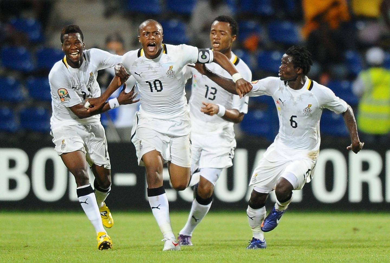 andre-ayew-ghana-football-617578090
