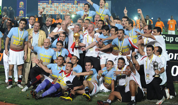 egypt-win-agained2