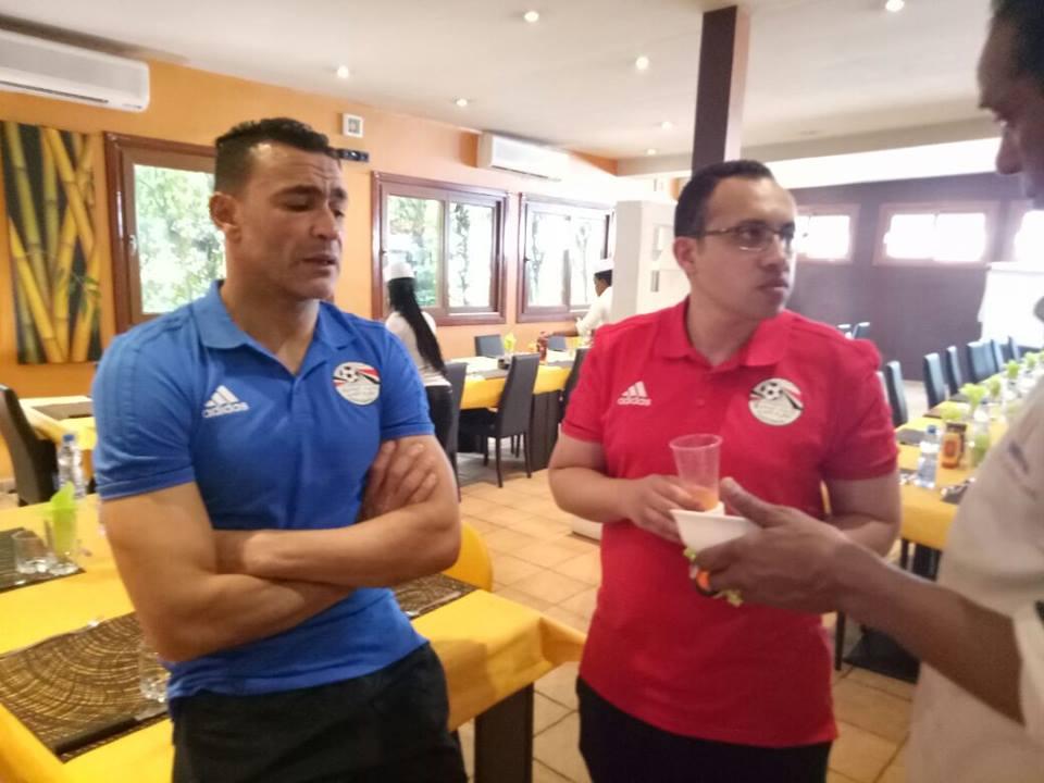 egyptian-national-team-gabon-14-1-2017_1cladgt2hepfg17azn8x69mn5a
