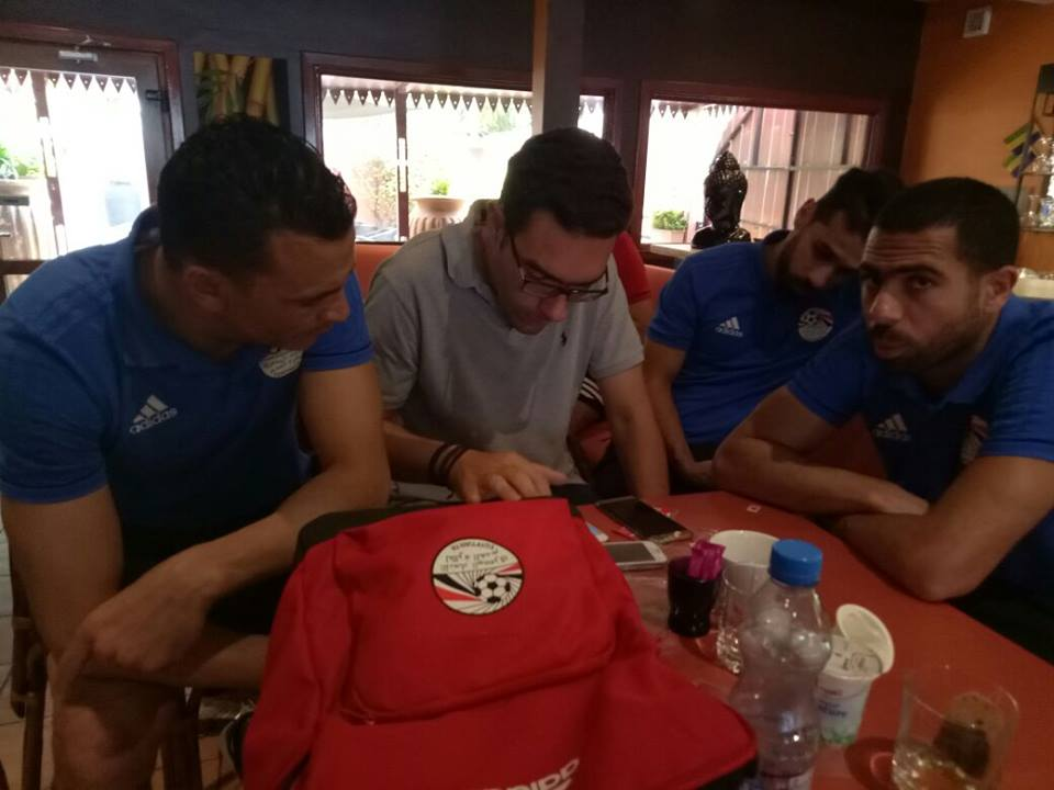 egyptian-national-team-gabon-14-1-2017_1e1wfll1jkf8e1c4uuva7hl5gw