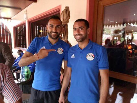 egyptian-national-team-gabon-14-1-2017_hrujg8yevrxj1oo2jondfgnvf