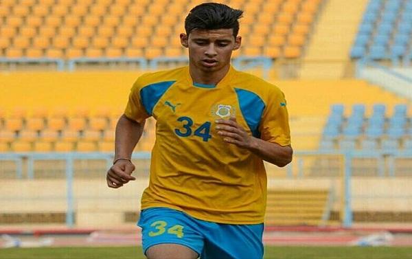 باهر-المحمدى2
