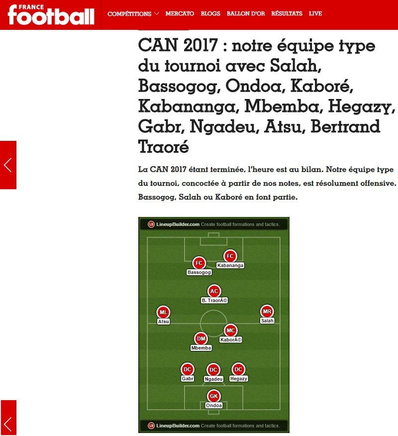 152368-تشكيل-فرانس-فوتبول-لأفضل-11-لاعب-فى-أمم-أفريقيا