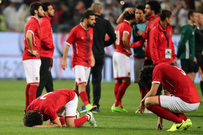 وجهة نظر | حسام المحلل يحب يقول ايه للبدري المدرب !!