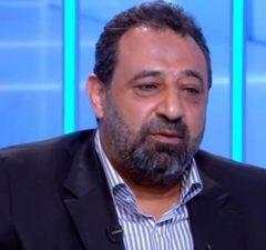 عبد الغني البلدوزر
