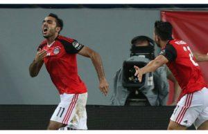 كهربا تريزيجيه مصر
