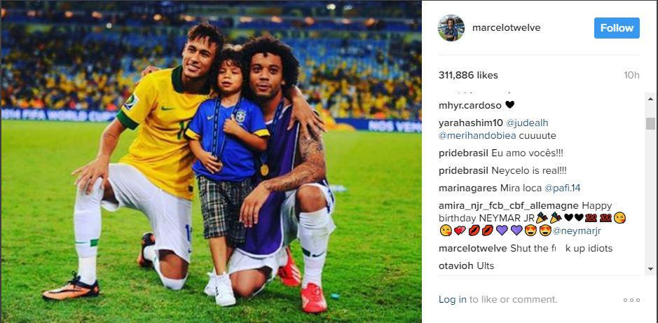 marcelo-neymar-birthday-tweet_xkjvpgcdxyhr1pt8ip7m5au1n (2)