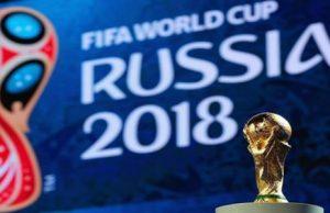 تصفيات-كأس-العالم-بروسيا-2018-700x300
