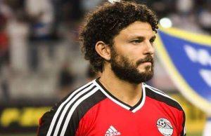 حسام-غالي-منتخب-مصر