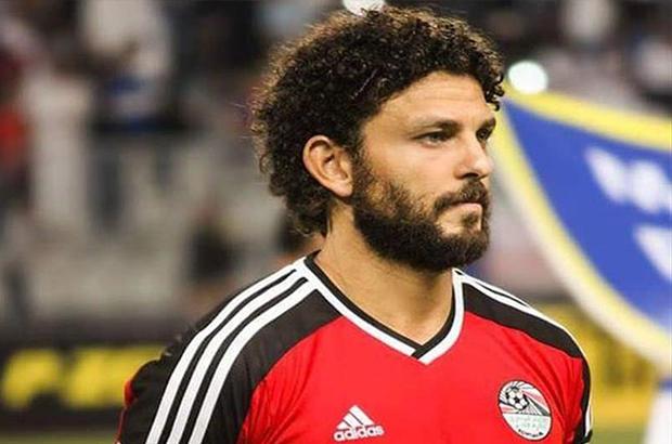 غالي يقود منتخب مظاليم الكرة المصرية ؟ الأهلي يجيب بسؤال هام !