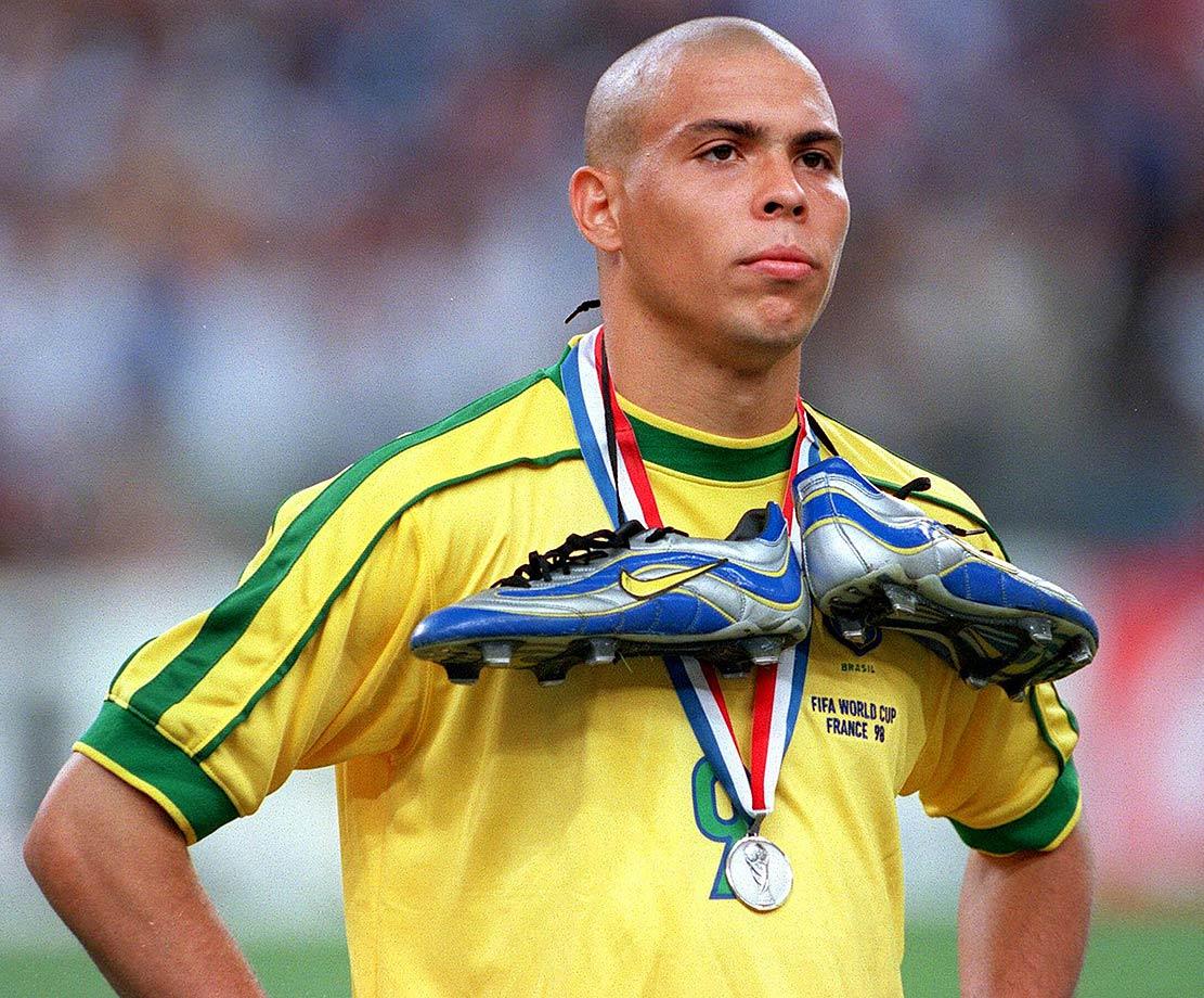 1998-0712-Ronaldo