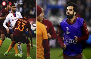 Euro-Arabs-