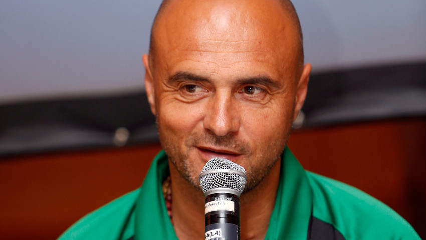 Giuseppe-Giannini-Lebanon-Football-850x480