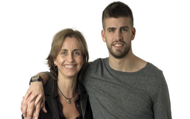 Monserrat-Bernabéu-1-1