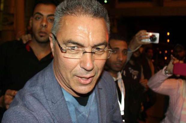 """إيناسيو """"الرسمي"""" يبدأ المذبحة بالإطاحة بـ""""صلاح"""" وبرازيلي الأحمال"""