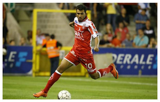 ميدو لـ «تريزيجيه»: هتكون ثاني لاعب مصري في الليجا