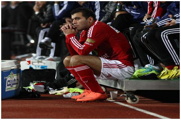 تقارير: كبار المغرب يتنافسون لفك سلاسل «متعب»