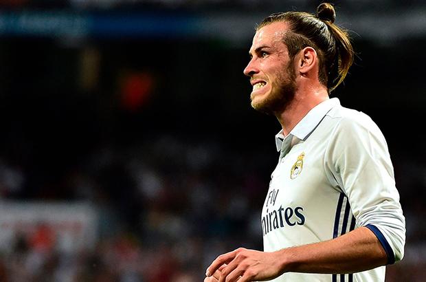 """ريال مدريد يكشف عن مدة غياب """"ضحية زيدان"""""""