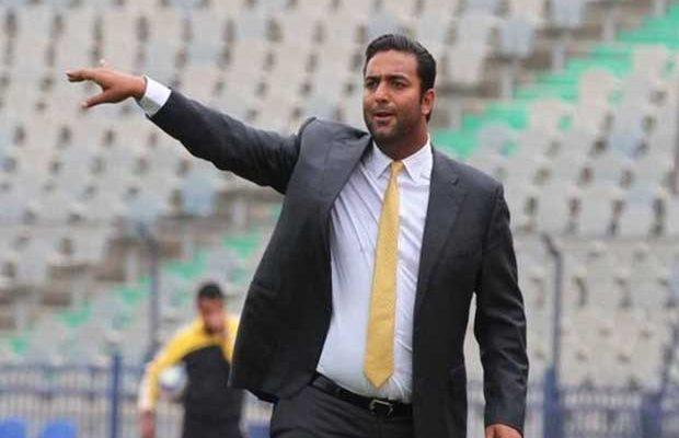 أحمد-حسام-ميدو