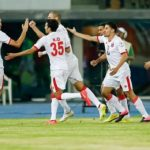 """الكويت يُحافظ على صدارته في مباراة """"تاريخية"""" أمام السالمية"""