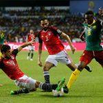 #ميركاتو11.. بروس يستهدف نجم مصري في الدوري الإنجليزي