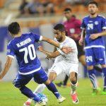لخويا القطري والهلال السعودي يضعا قدمًا في ربع نهائي دوري الأبطال