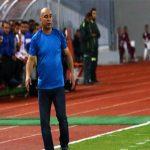 حسام حسن يواصل تصريحاته المثيرة للجدل رغم الفوز