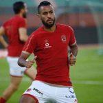 مدرب المنتخب: حسام عاشور رجل المرحلة الحالية