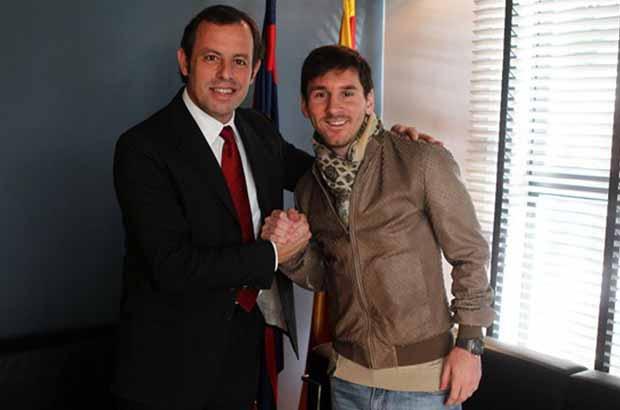 رئيس-برشلونة-ليونيل-ميسي