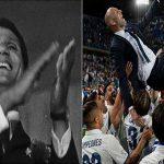 بعد 40 عامًا .. عبدالحليم حافظ يحتفل بالدوري الإسباني