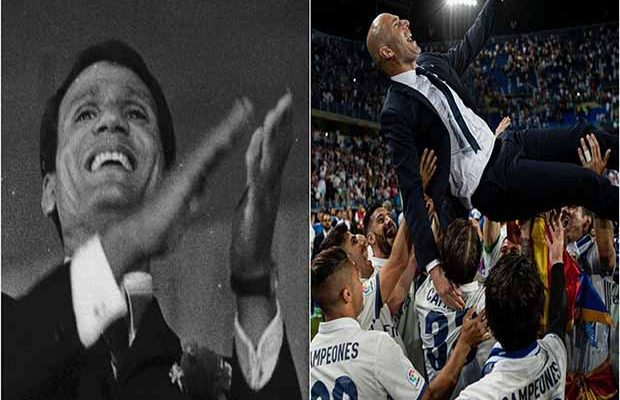 ريال-مدريد-عبدالحليم-حافظ