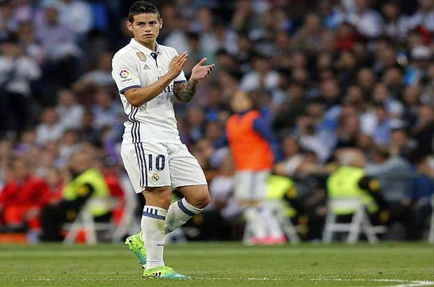 زيدان-,-رودريجيز-,-ريال-مدريد