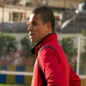سعد-سمير