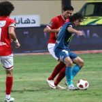 رسميا.. باتيستوتا المصري ينضم إلى أقوى أندية دوري الأبطال