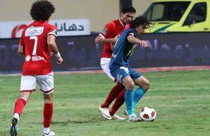 عمرو-مرعي-الأهلي