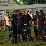 """مدرب """"ضربه"""" اللاعبين في الدوري التونسي! تعرف عليه"""