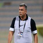 كوزمين يكشف عن لاعبين بالأهلي السعودي أُعجب بهما