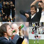 """#تكتيك_مش_تحليل .. """"الإيطالي المجنون"""" أقوى رجال العالم !"""
