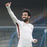 لاجازيتا.. محمد صلاح بات لاعبًا في ليفربول !
