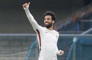 محمد-صلاح-روما