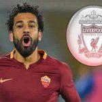 جماهير ليفربول توافق باكتساح على التعاقد مع محمد صلاح