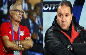 مدرب-تونس-هيكتور-كوبر