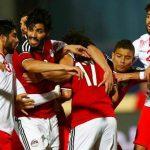 منتخب تونس يتلقى صفعة قوية قبل مواجهة الفراعنة !