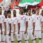 هل يستفيد منتخب الإمارات من تقليص فرق الدوري؟