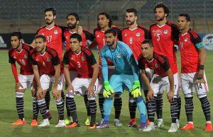 منتخب-مصر-للمحليين