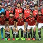 الإذاعة البريطانية تتغزل في منتخب الساجدين قبل موقعة تونس