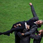 مورينيو يحقق 10 أرقام قياسية مع مانشستر يونايتد
