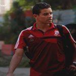 #تويت11.. راموس الكرة المصرية يغيب غيبته ويرجع بهيبته