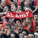 أولتراس أهلاوي يفضح مجلس إدارة النادي في بيان ناري
