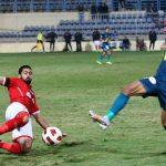 رسميًا.. مرعي ينتقل إلى أقوى أندية دوري الأبطال هذا العام